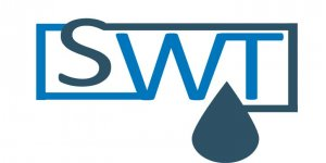 Southern Water Treatment